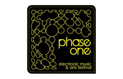 Phase One Logo Design